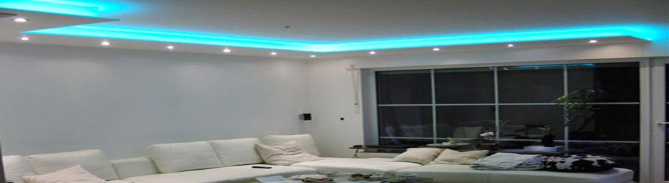 LED Shop LED Lampen LED GU10