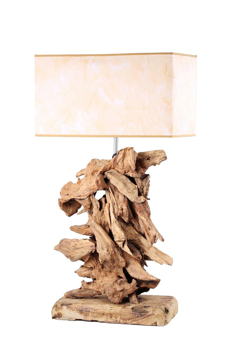 Leuchte Lampe Stehlampe Wohnzimmer Tischlampe Hängelampe