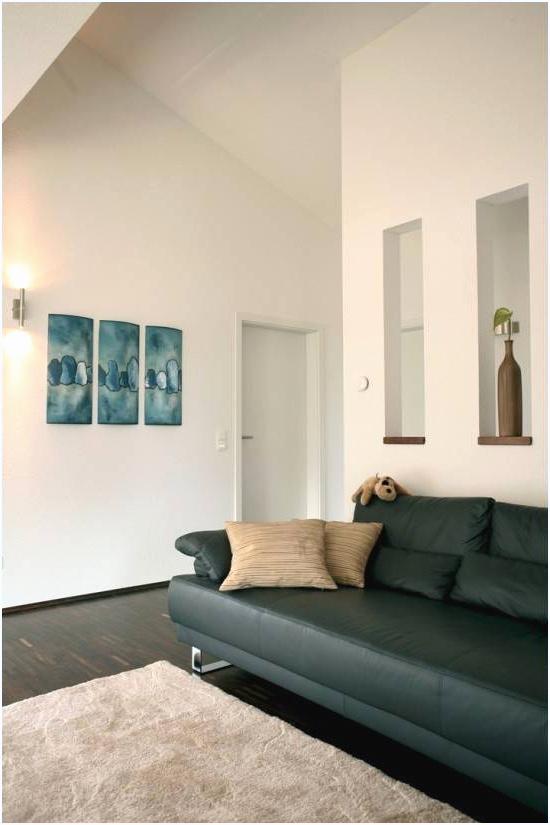 Luftfeuchtigkeit Im Wohnzimmer Stock Moderne Looks