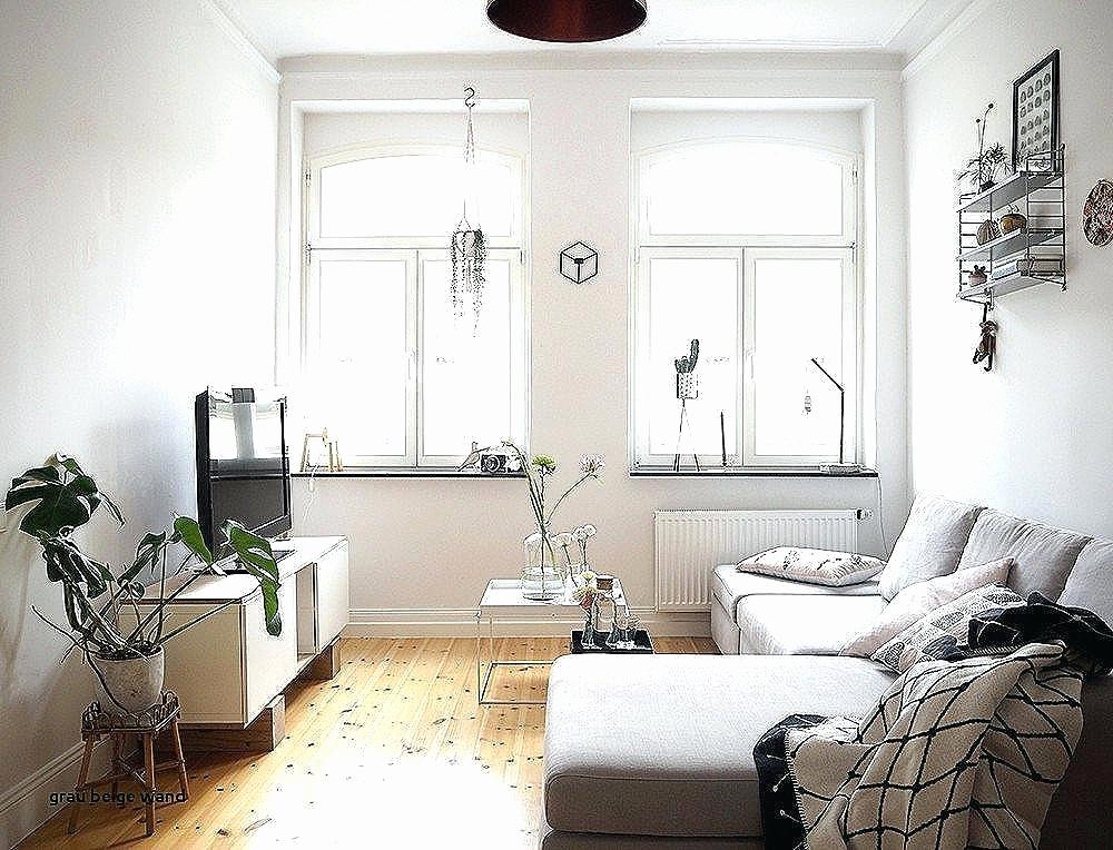 Luxus Foto Von Wohnzimmer Blau Grau Grundrisse