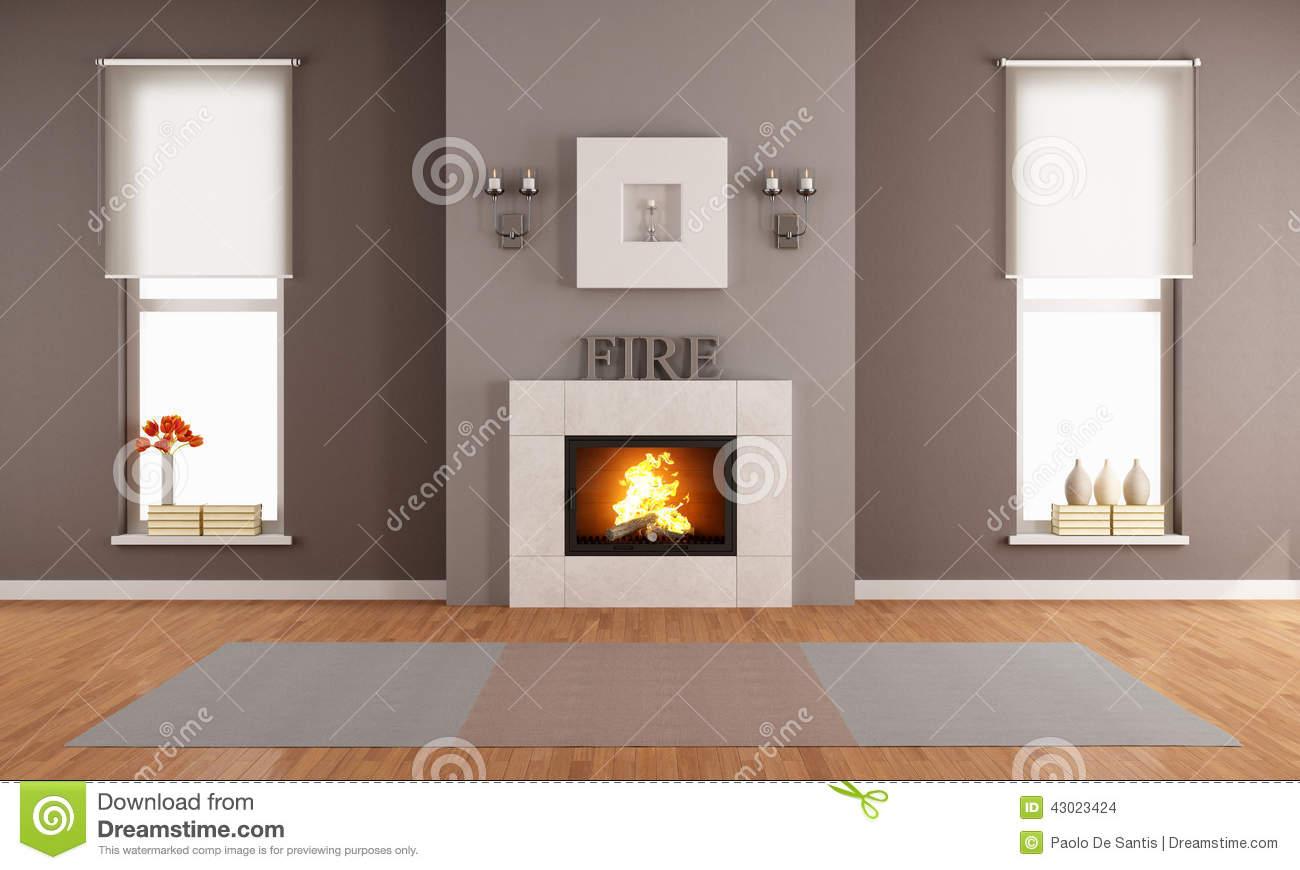 Kamin Fur Wohnzimmer Tipps