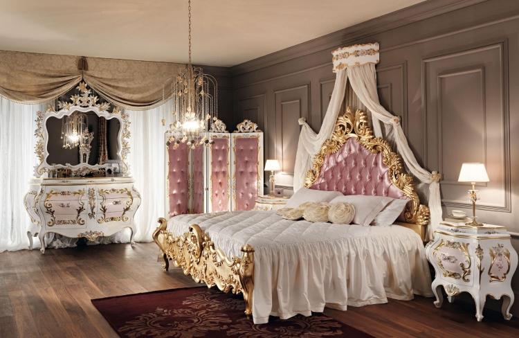 Luxus Wohnzimmer Modern Barock M C Bbel Schlafzimmer