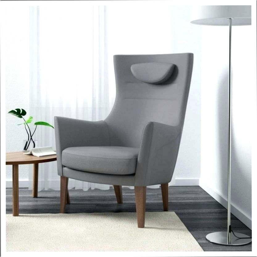 Medium Size Wohnzimmerwohnzimmer Sofa Wohnzimmer Couch