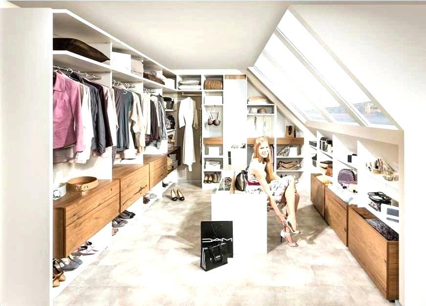 Metallic Diy Wanduhr Moderne Design Fa 1 4 R Wohnzimmer