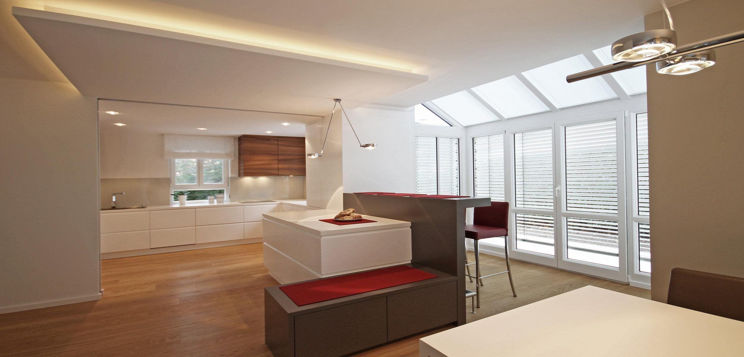 Minibar Für Wohnzimmer
