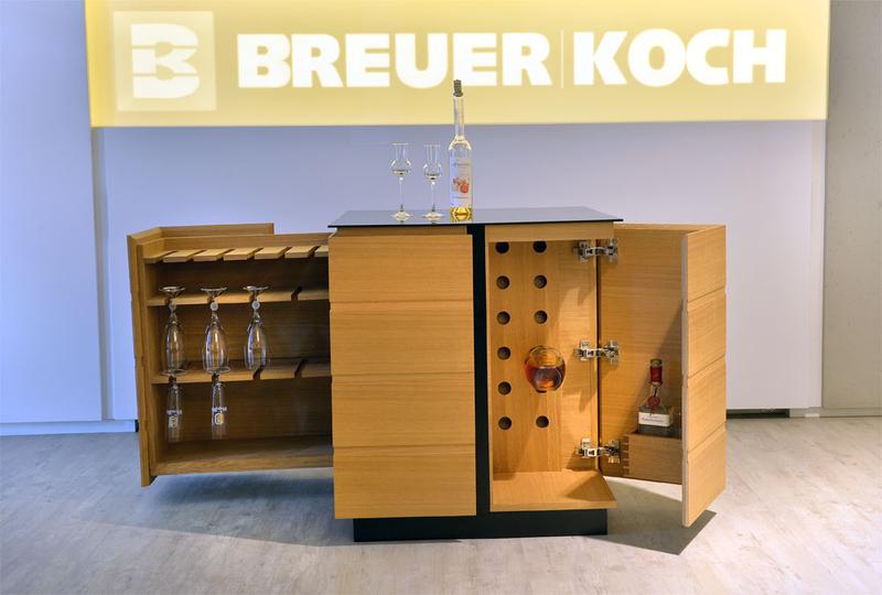 Minibar Fur Wohnzimmer Vw kübel als minibar bullibar Bar