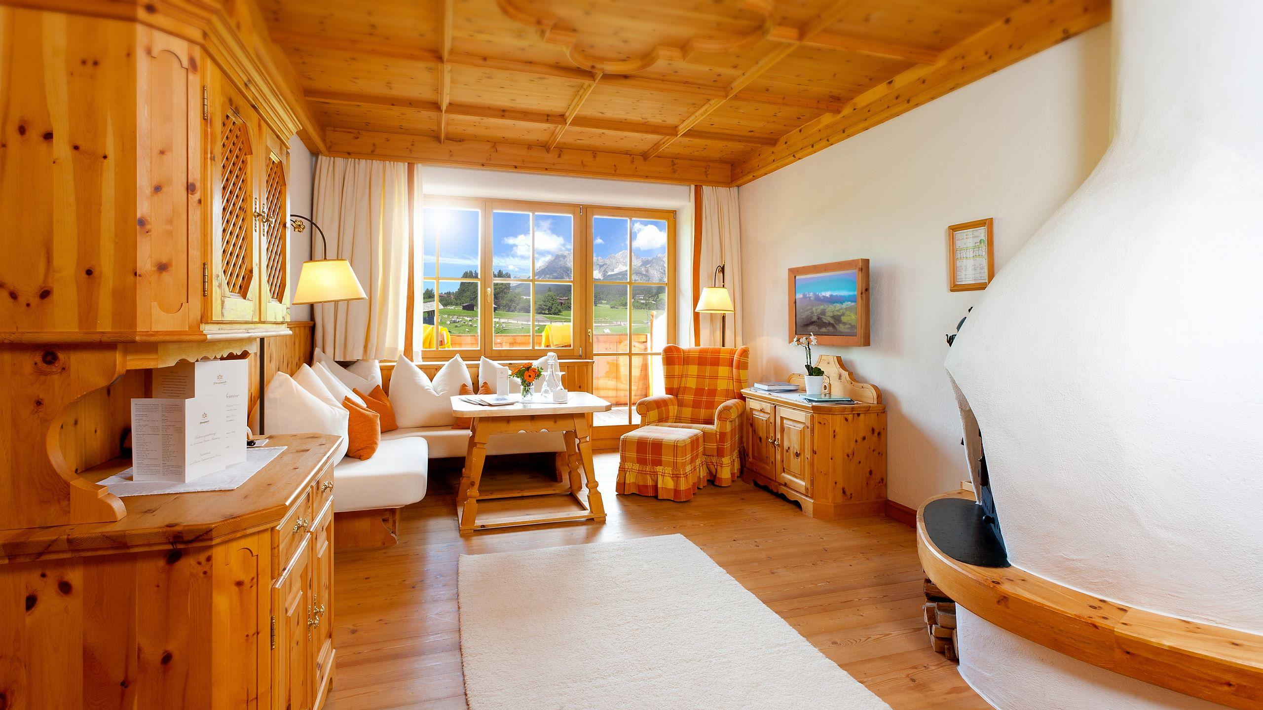 Minibar Wohnzimmer der barschrank hausbar