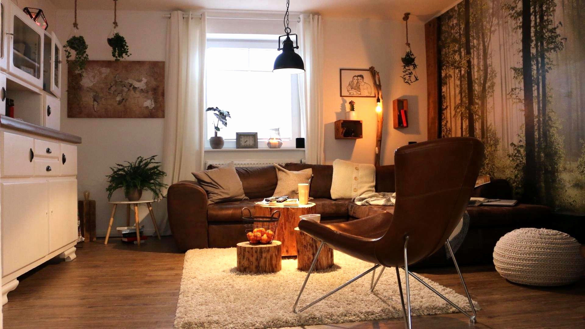 Minibar Wohnzimmer Ideen 2020