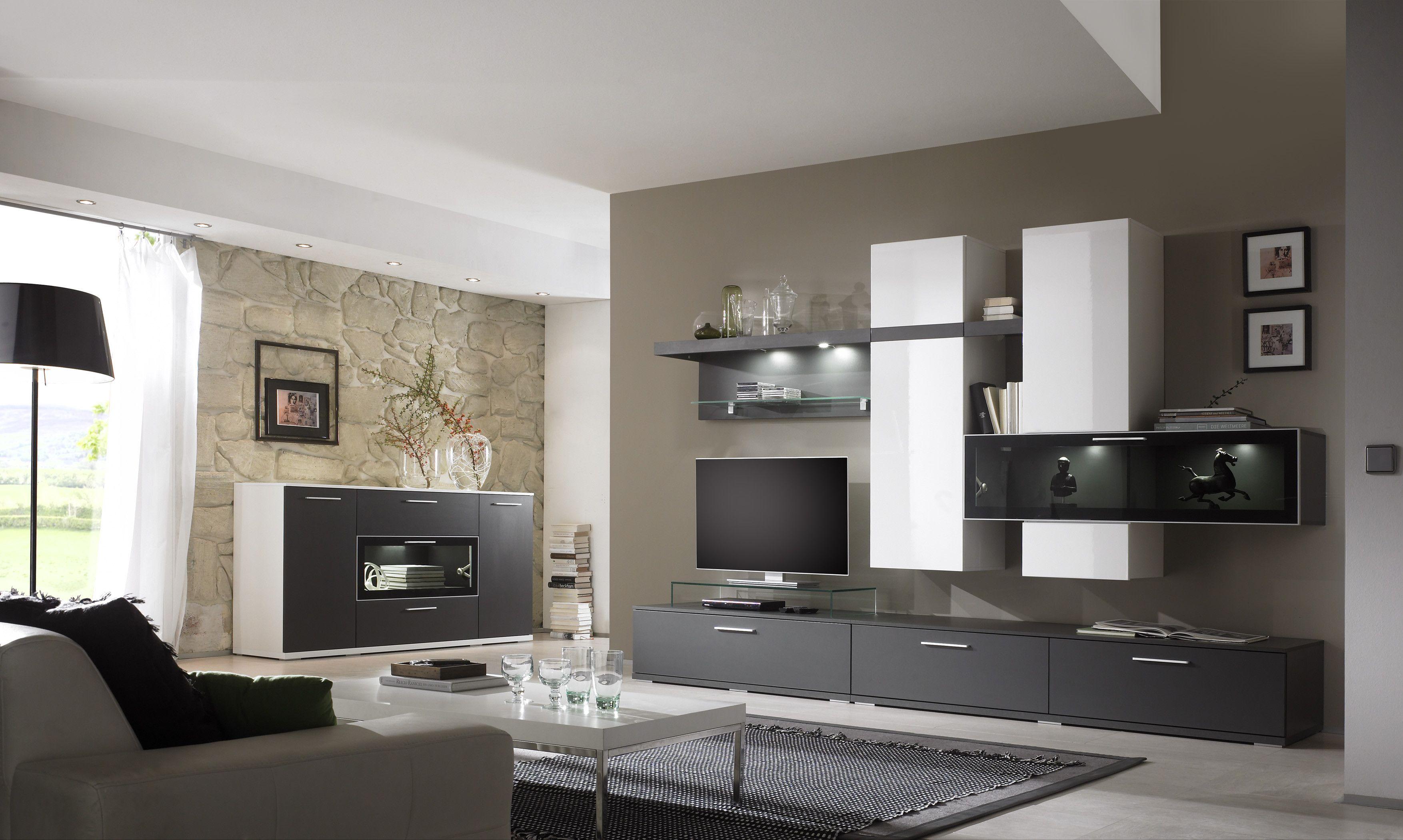 Moderne Bilder Wohnzimmer amuda