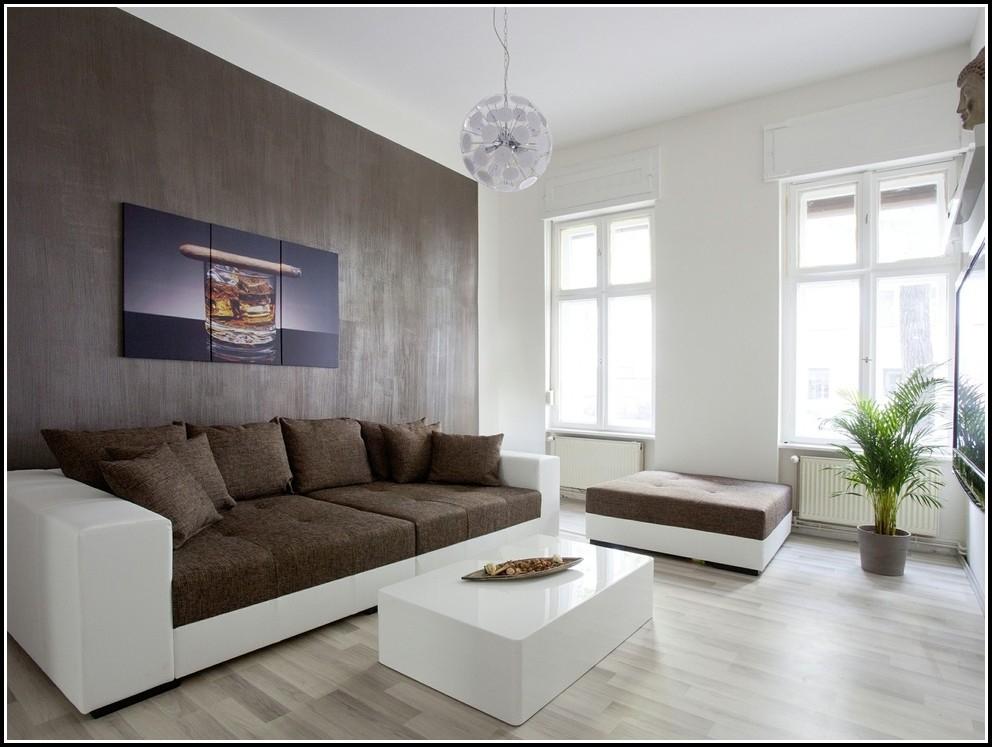 Moderne Bilder Wohnzimmer Günstig wohnzimmer House und