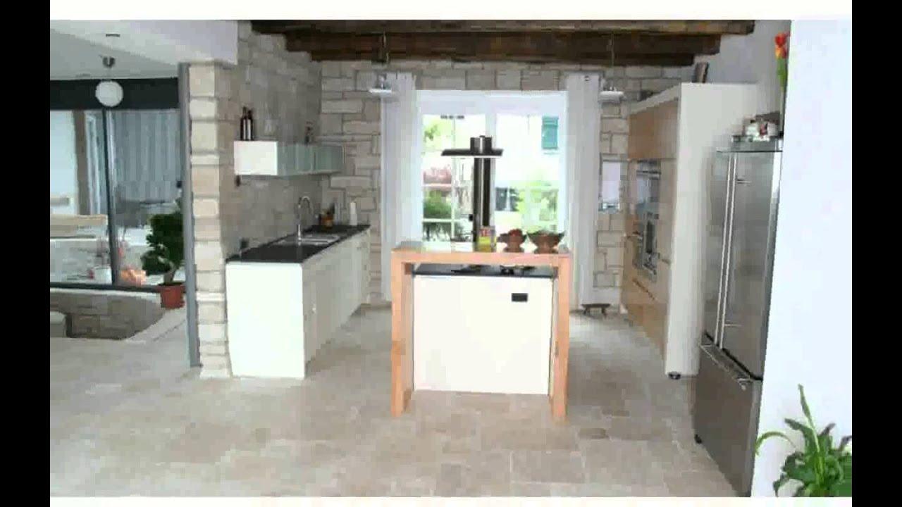Moderne Bodenfliesen Wohnzimmer design