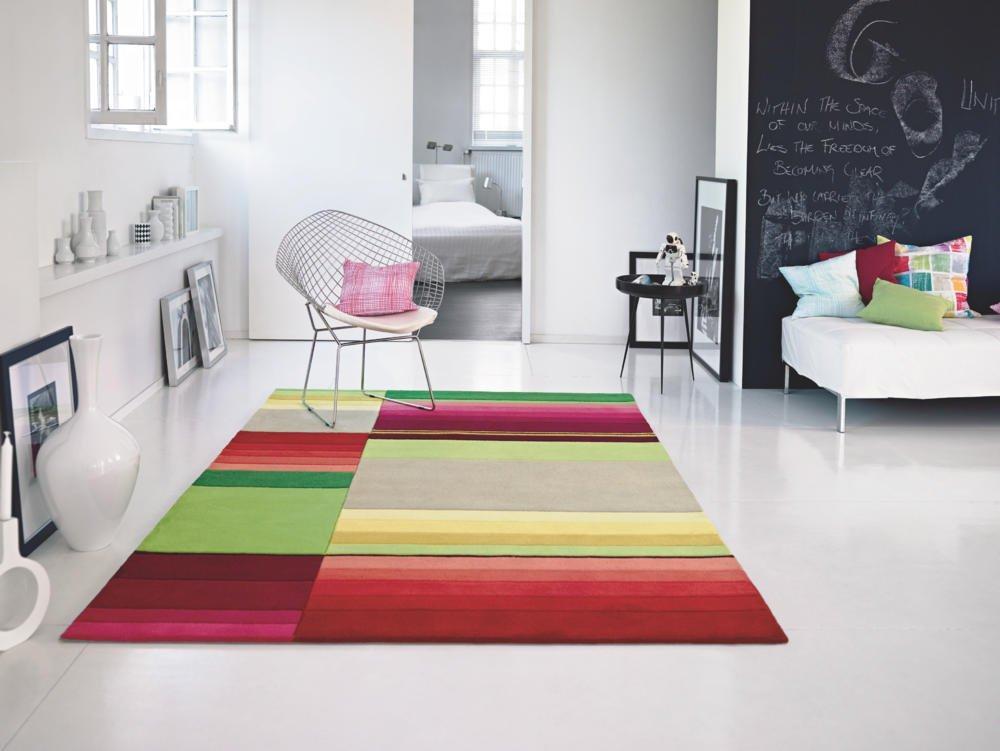 moderne bunte teppiche – Deutsche Dekor 2018 – line Kaufen