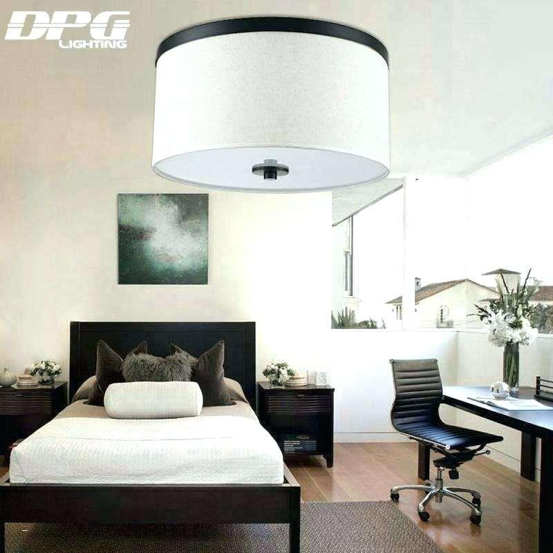 Moderne Deckenlampe Wohnzimmer Deckenleuchte Ebay Schon