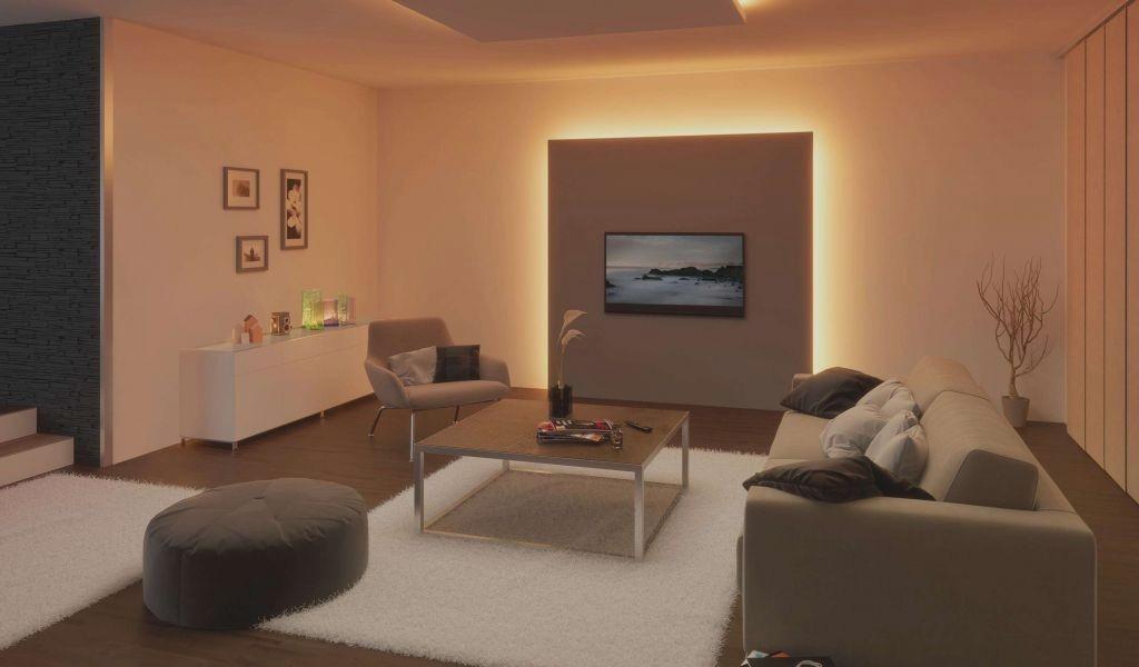 Moderne Deckenverkleidung Wohnzimmer Schön Neu Wohnzimmer