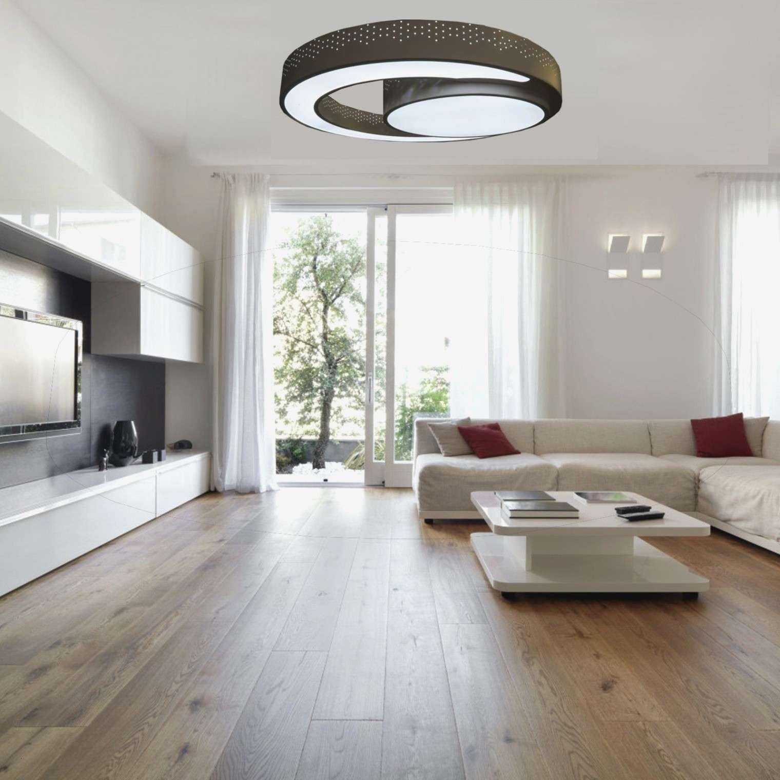 Moderne Lampen Fr Wohnzimmer Frisch Tischlampe für Led