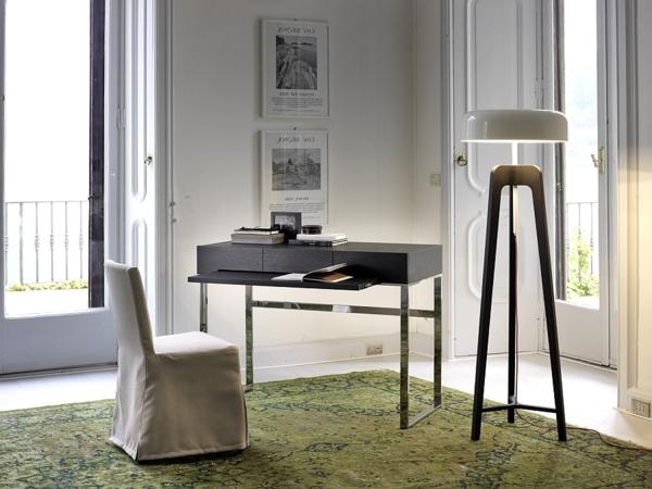 Moderne Stehlampen Designs zeitlose Standleuchten