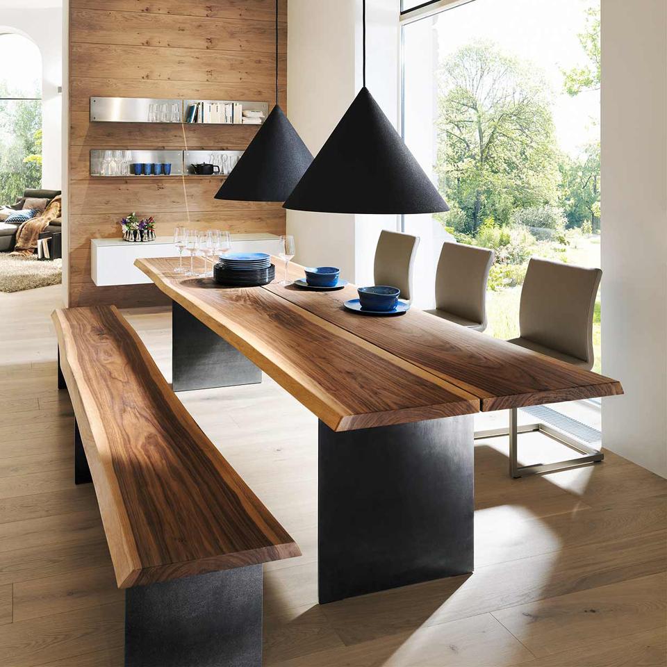 Moderne Tische Für Wohnzimmer wohnzimmertisch modern deko