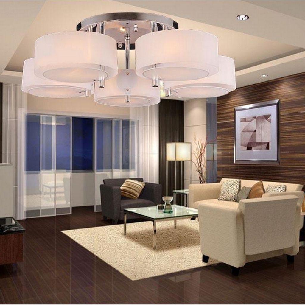 moderne wohnzimmer deckenlampen kinder deckenleuchte