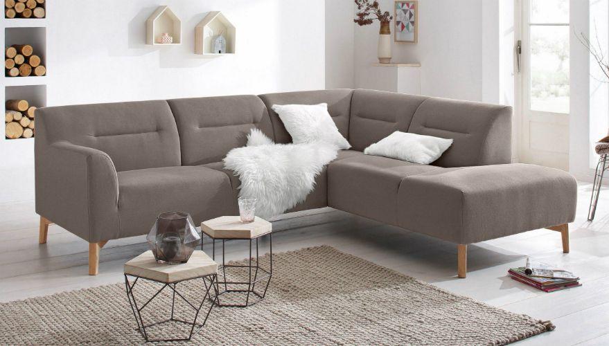 Moderne Wohnzimmer – Inspirationen und Einrichtungstipps