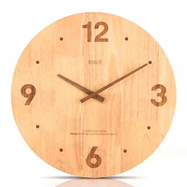 Moderne Wohnzimmer Uhren Model designs Herrliche