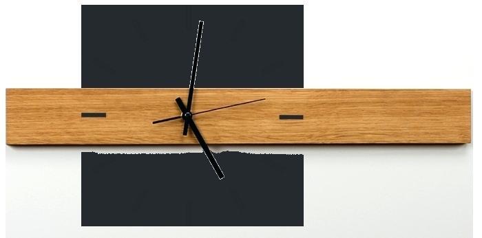 Moderne Wohnzimmer Uhren Moderne Wohnzimmer Uhren Genial