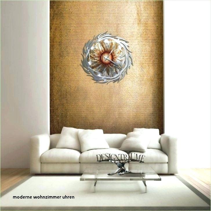 Moderne Wohnzimmer Uhren Wall Picture Clock Fresh Uhren 30