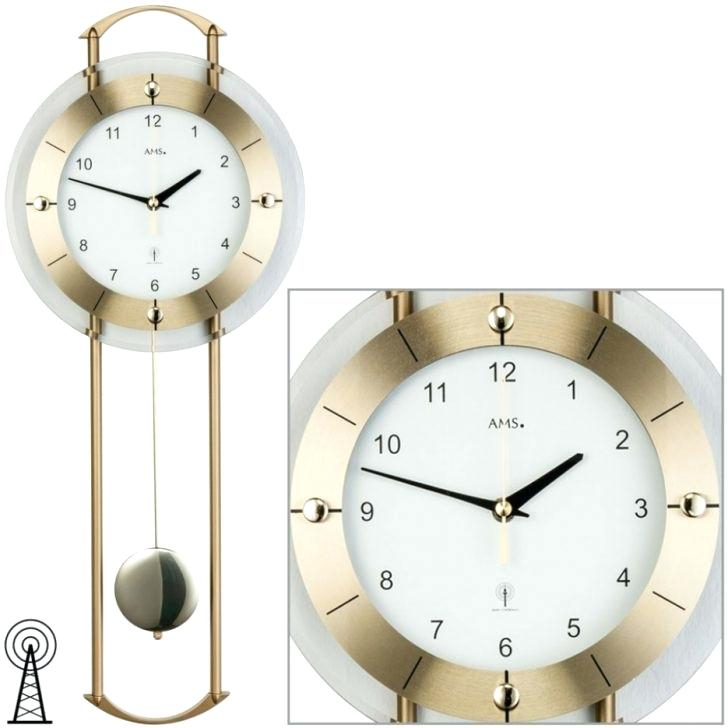 Moderne Wohnzimmer Uhren Wanduhren Zeitmesser Welche Die