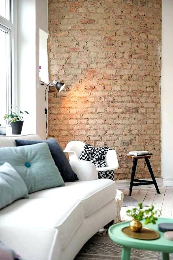 Moderne Wohnzimmer Uhrenspektakularemoderne Wohnzimmer