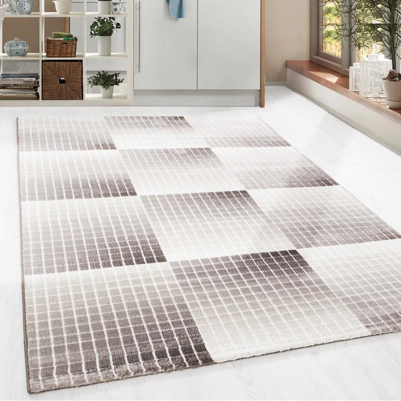 Moderner Designer Glitzer Wohnzimmer Schlafzimmer Teppich