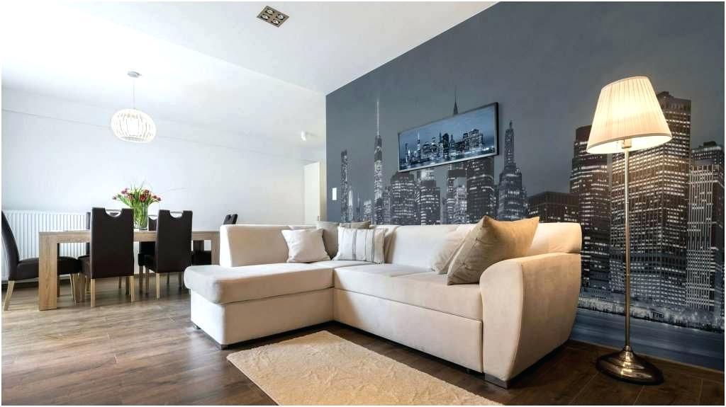 Modernes Wohnzimmer Braun Tolle Interessante Decoratie