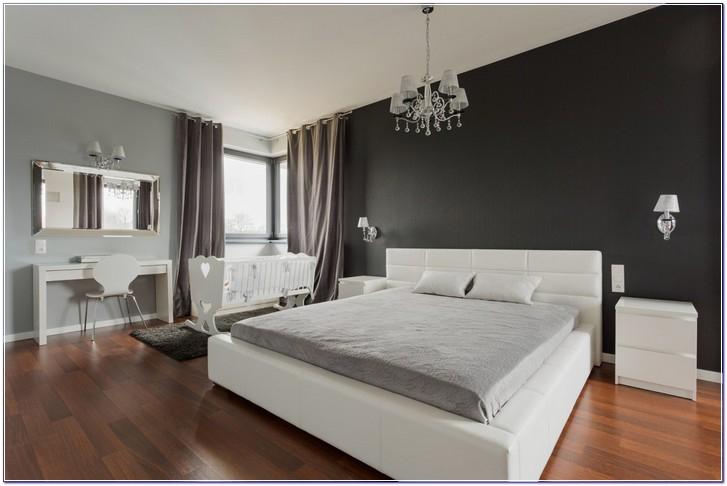 Optimale Luftfeuchtigkeit Im Wohnzimmer finden sie