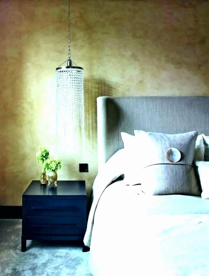 Optimale Raumtemperatur Wohnzimmer Best Luftfeuchtigkeit