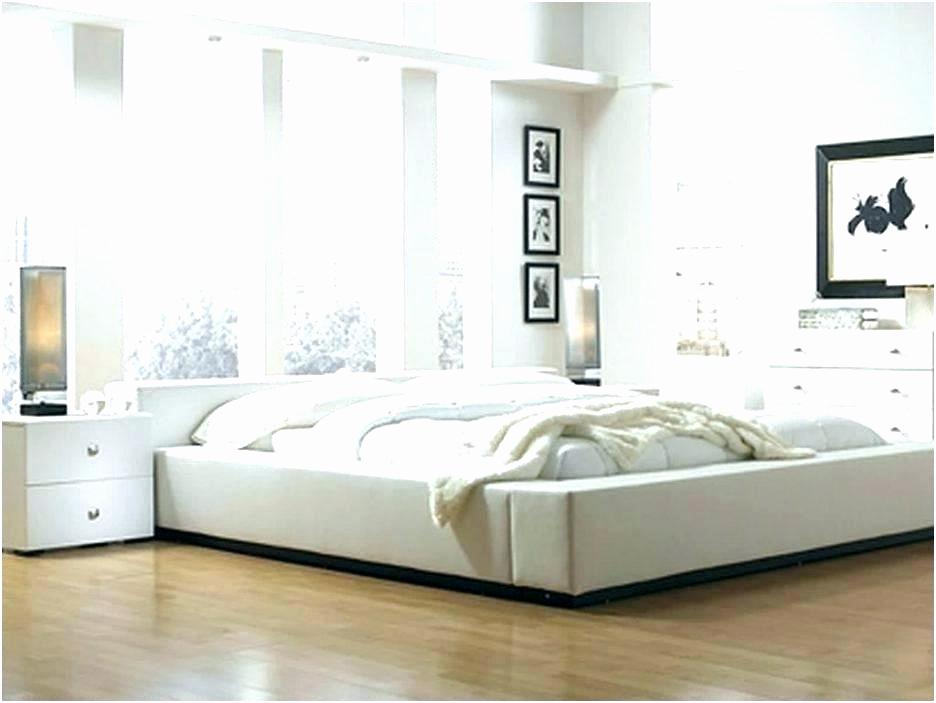 Optimale Raumtemperatur Wohnzimmer Best Projektierungs Und