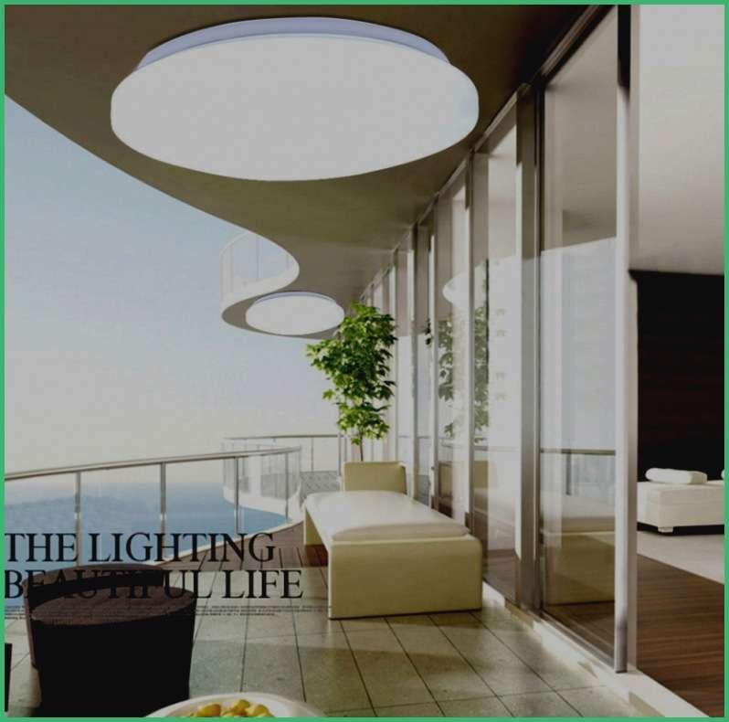 Optimale Temperatur Wohnzimmer Inspirierend Sammlung Von