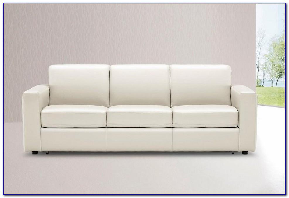 Otto Mbel Sofa Beautiful Roller Mbel Sofa Luxus Sofa