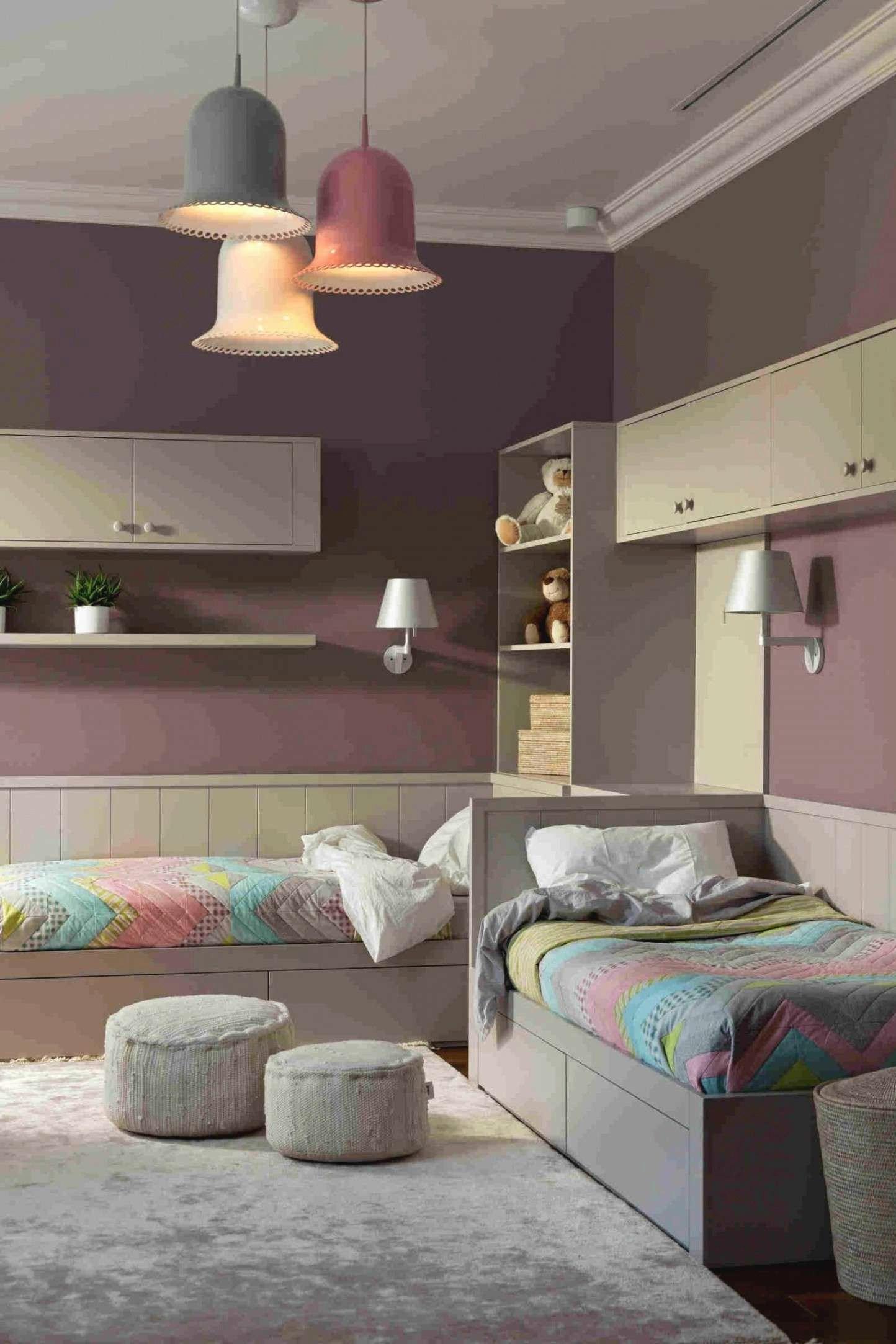 Pendelleuchten Wohnzimmer