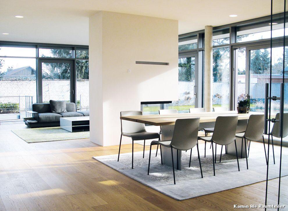 raumteiler wohnzimmer esszimmer – Deutsche Dekor 2017