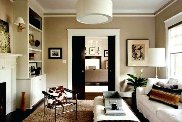 Renovieren Ideen Farbe Cool Wohnzimmer Gema 1 4 Tlich