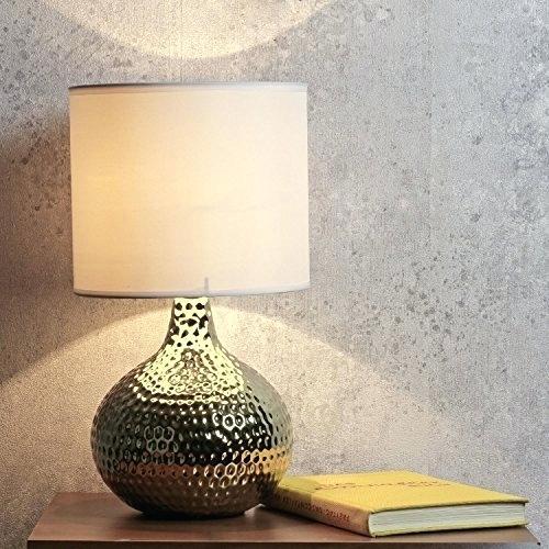 Schan Pendelleuchten Wohnzimmerlampe Tischlampe Wohnzimmer