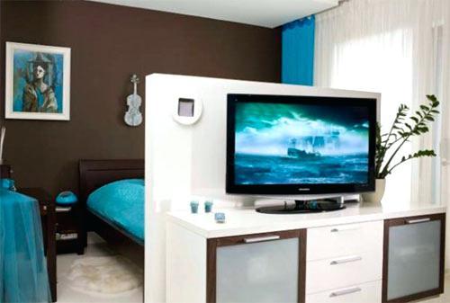 Schlafzimmer Im Wohnzimmer Luxus Schlafzimmer Inspiration