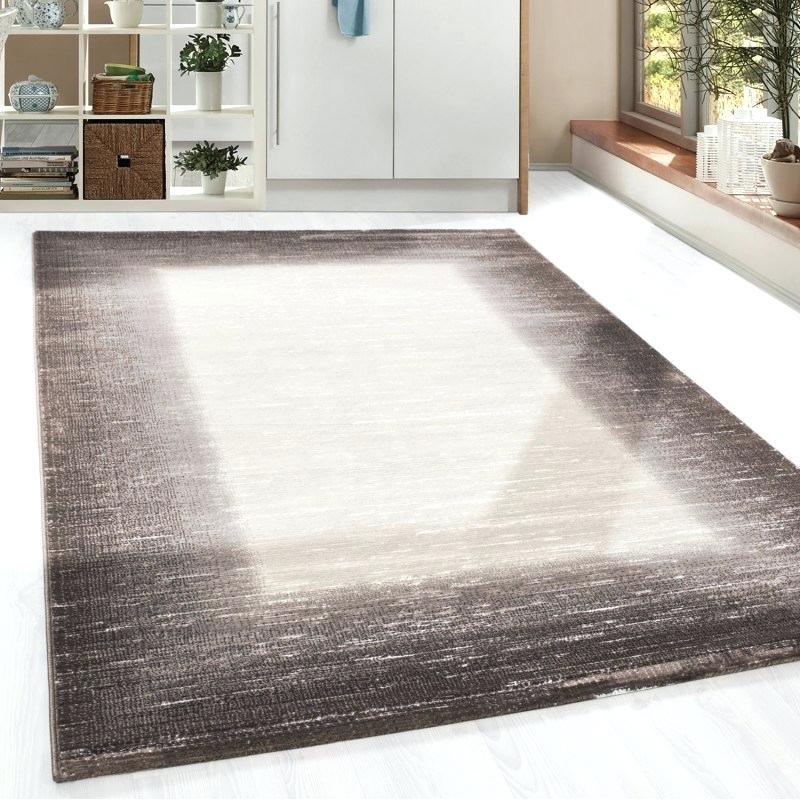 Schlafzimmer Teppich Braun Einzigartig 22 Teppichboden