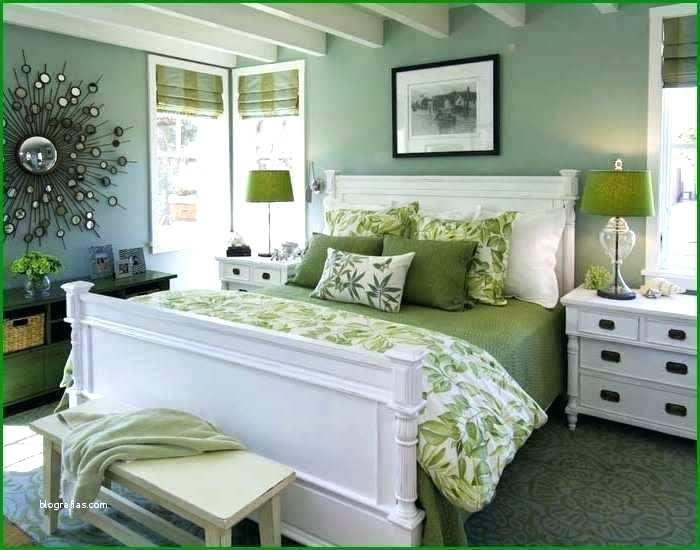 Schlafzimmer Und Wohnzimmer Kombiniert Wandfarben