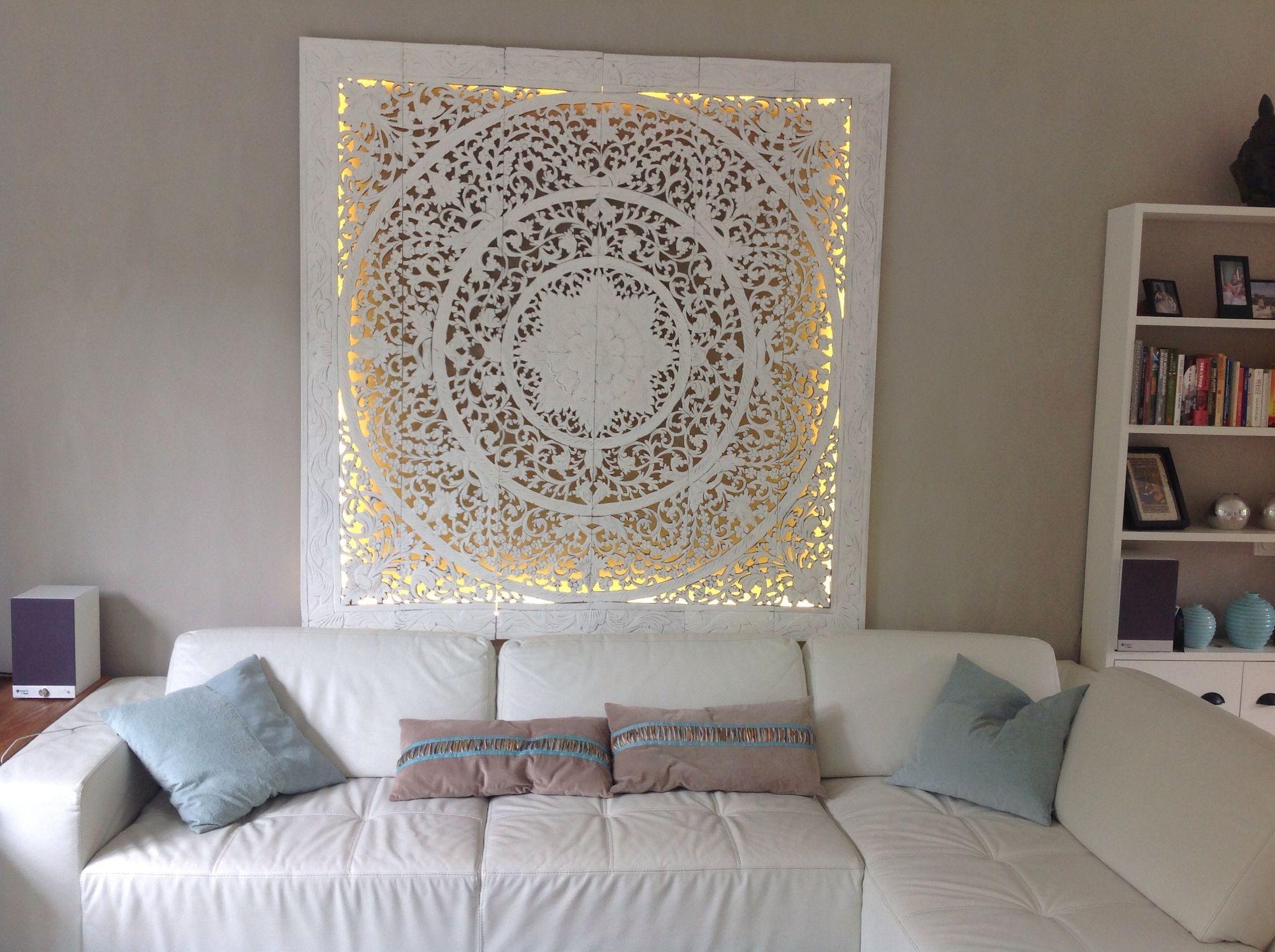 Schlafzimmer wand ideen inspirierende ideen fuer