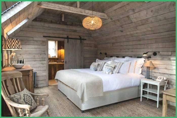 Schlafzimmer Wohnzimmer Gleichzeitig Ideen Wohnzimmer