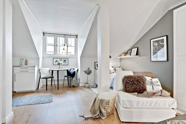 Schön Bilder Von Kleines Wohnzimmer Optimal Einrichten
