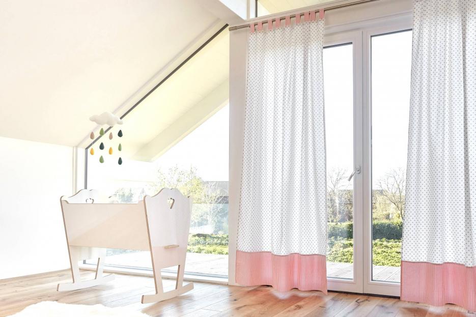 Schöne Dekoration Vorhänge Ideen Für Wohnzimmer amocalex