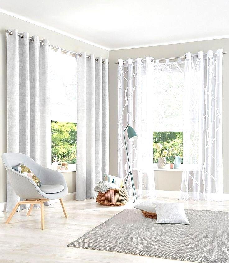Schöne Heizkörper Für Wohnzimmer – Wohn design