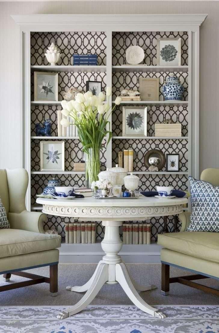 Schöne Tapeten Für Wohnzimmer Zum 46 Sammlung Best
