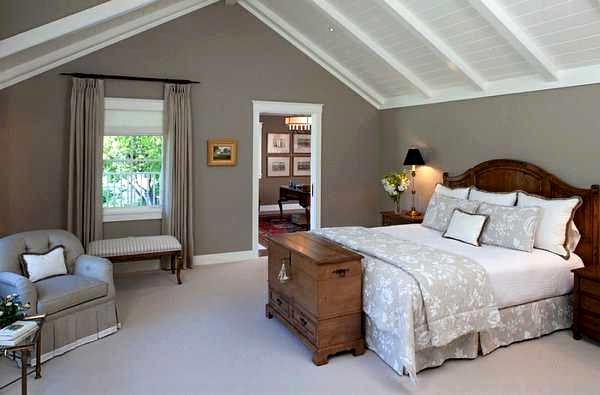 Schöne Tapeten Fürs Schlafzimmer Luxe 68 Wunderbar Schöne