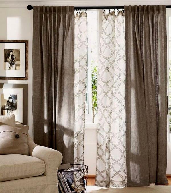 Schöne Vorhänge Für Wohnzimmer Neu Luxus 31 Schöne Tapeten